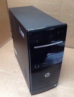 системный блок HP G5000 Seties.jpg