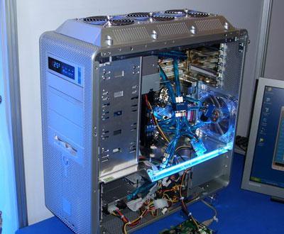 Ремонт компьютеров дома нижний новгород